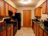 6325 Villa Avenue - Photo 7