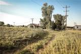 18533 Route 66 Highway - Photo 4