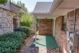 4333 Dahoon Drive - Photo 22