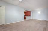 2200 Classen Boulevard - Photo 4