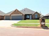 4305 Angel Oak Drive - Photo 1