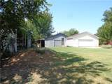 7801 Henny Road - Photo 20