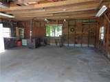 7801 Henny Road - Photo 25