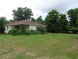 7801 Henny Road - Photo 29