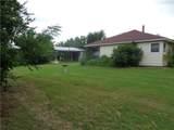 7801 Henny Road - Photo 31