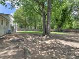 9904 Harvey Avenue - Photo 35