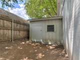 9904 Harvey Avenue - Photo 36