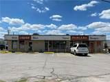 7919 Shields Boulevard - Photo 1