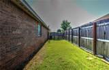 516 Pointe Lane - Photo 34