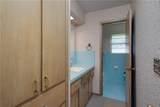 7809 28th Terrace - Photo 14