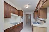 7809 28th Terrace - Photo 7