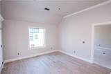 315 Purchase Court - Photo 10