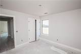 315 Purchase Court - Photo 19