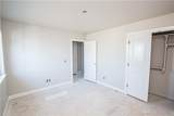 315 Purchase Court - Photo 21