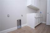 315 Purchase Court - Photo 28