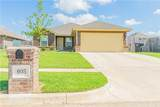 1205 Mockingbird Lane - Photo 4