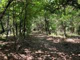 15075 76 County Rd Road - Photo 15