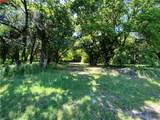 15075 76 County Rd Road - Photo 16