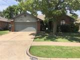 1624 Eagle Nest Drive - Photo 1