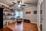 3217 Villa Avenue - Photo 20