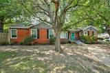 3217 Villa Avenue - Photo 32
