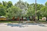3217 Villa Avenue - Photo 33