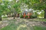 3217 Villa Avenue - Photo 34