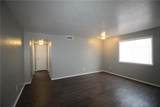 7201 Melrose Lane - Photo 1