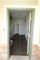 7201 Melrose Lane - Photo 10