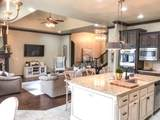17701 Griffin Cove Court - Photo 9