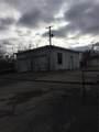 915 Highland Street - Photo 1