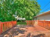 2309 Youngs Boulevard - Photo 29
