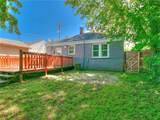 2309 Youngs Boulevard - Photo 32