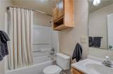 2810 Country Club Drive - Photo 30