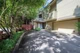 3126 Meadow Avenue - Photo 1