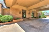 11801 Quail Creek Road - Photo 4