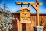 705 Bobcat Trail - Photo 1