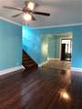 1225 Binkley Street - Photo 2