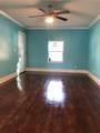 1225 Binkley Street - Photo 3