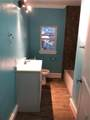 1225 Binkley Street - Photo 9