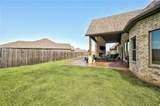 11809 Dunbar Court - Photo 34
