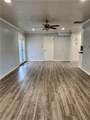 2409 Country Club Road - Photo 11