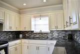 2409 Country Club Road - Photo 7
