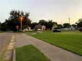 1330 Main Street - Photo 6
