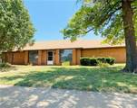 716 Rosehaven Drive - Photo 1