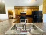 716 Rosehaven Drive - Photo 13