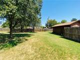 716 Rosehaven Drive - Photo 28