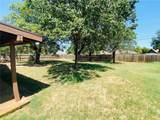 716 Rosehaven Drive - Photo 29