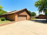 716 Rosehaven Drive - Photo 4