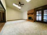 716 Rosehaven Drive - Photo 6